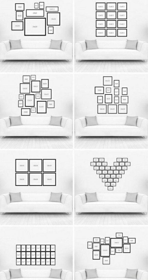 20 Attraktiv Bilder Elegantes Fotocollage Selber Machen Bild Ideen von Fotocollage Selber Machen Ideen Bild