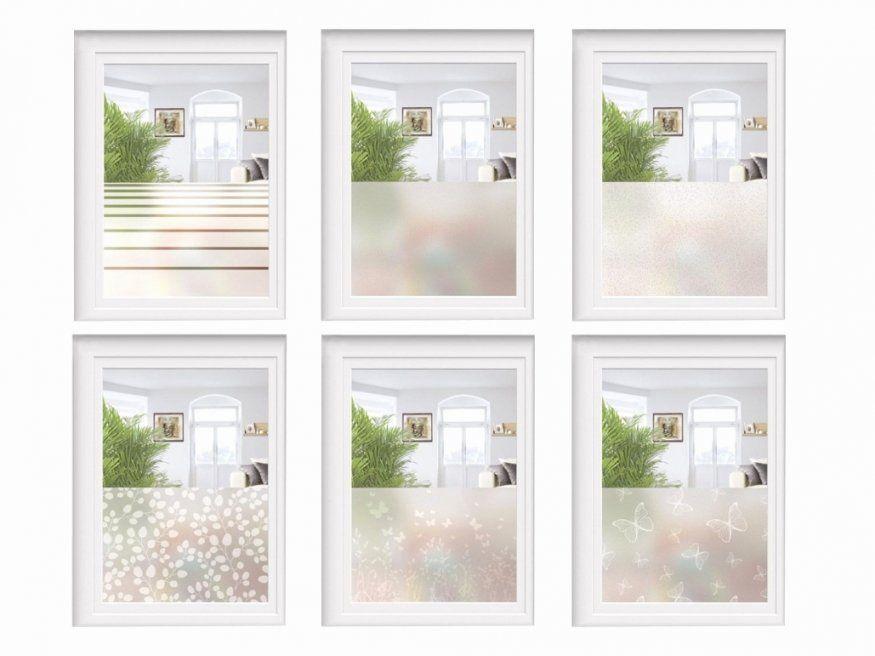 20 Badezimmer Fenster Vorhang Bilder Bluhende Ideen Badezimmer von Sichtschutz Balkontür Ohne Bohren Bild