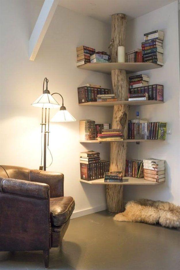 20 Bezaubernd Deko Idee Holz Dekoration Ideen von Deko Ideen Mit Holz Photo