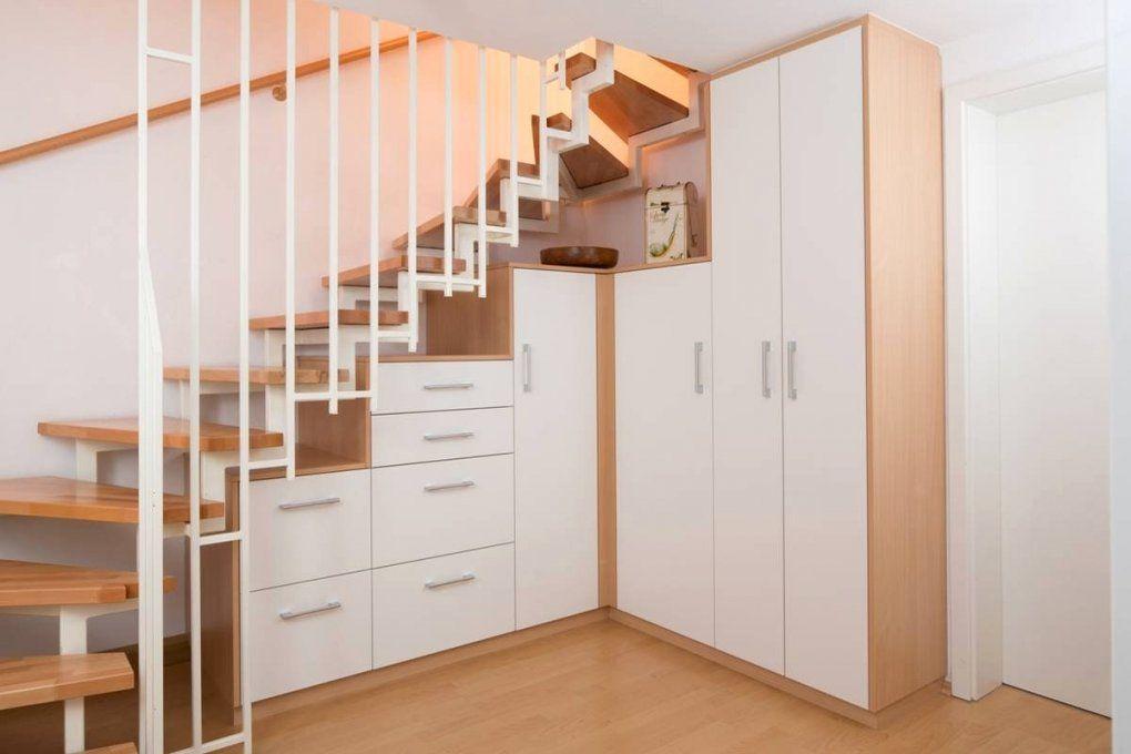 20+ Cooler Schrank Unter  Kamrecords von Schuhschrank Unter Der Treppe Bild
