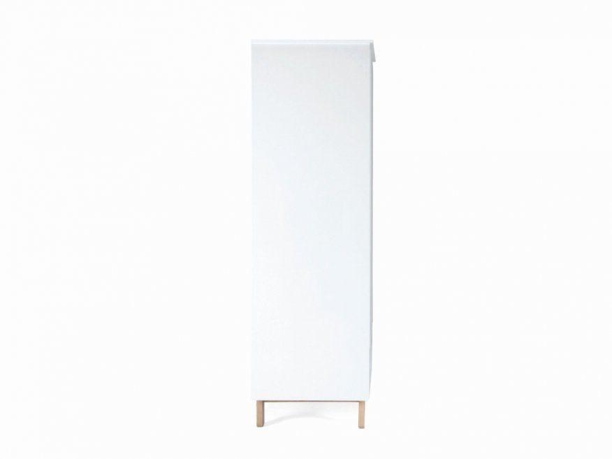 doppelrollo 200 cm breit excellent popular doppelrollo cm. Black Bedroom Furniture Sets. Home Design Ideas