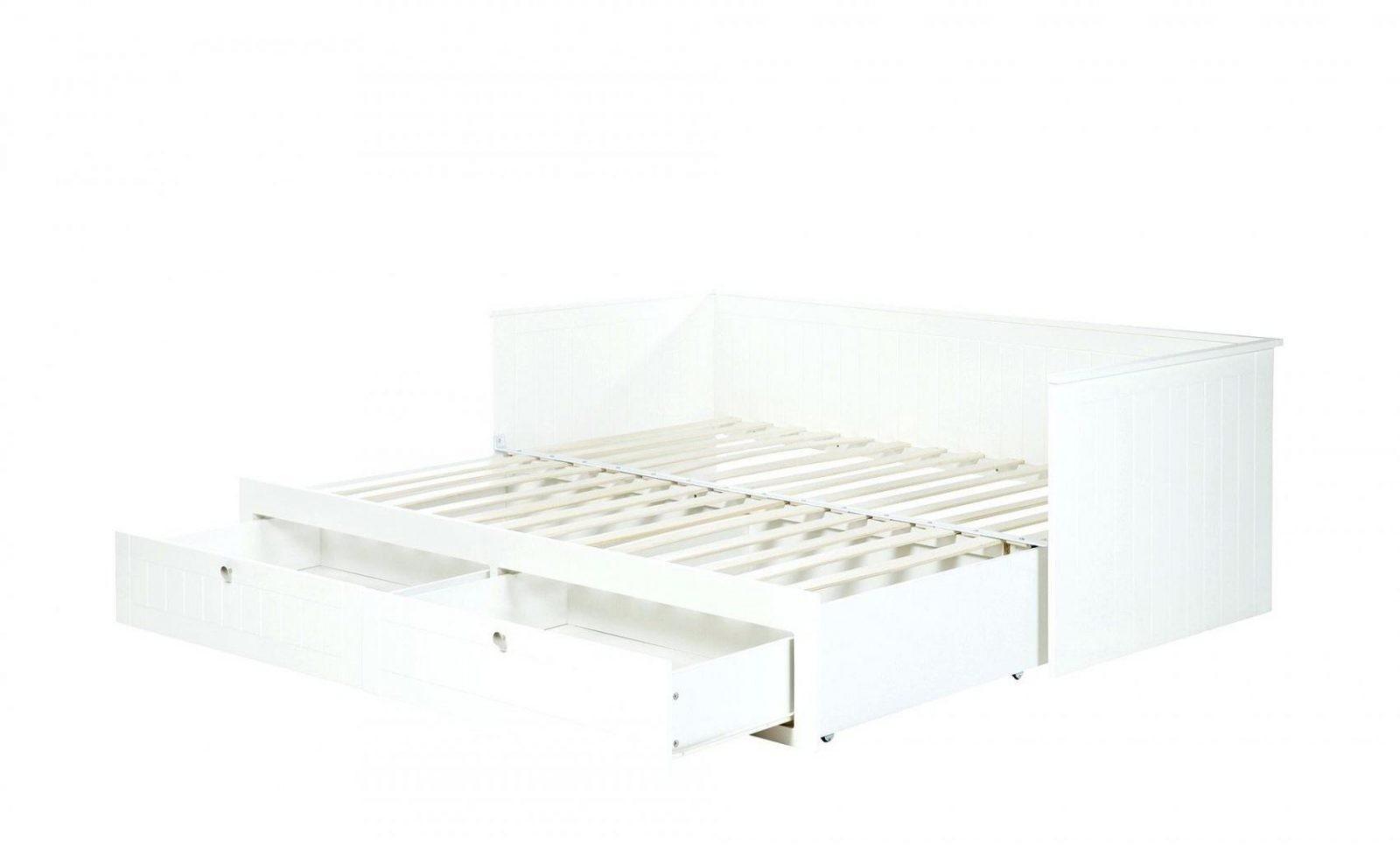 20 Inspirierend Bild Über Bett Ausziehbar Gleiche Höhe  Beste von Ausziehbares Bett Auf Gleicher Höhe Photo