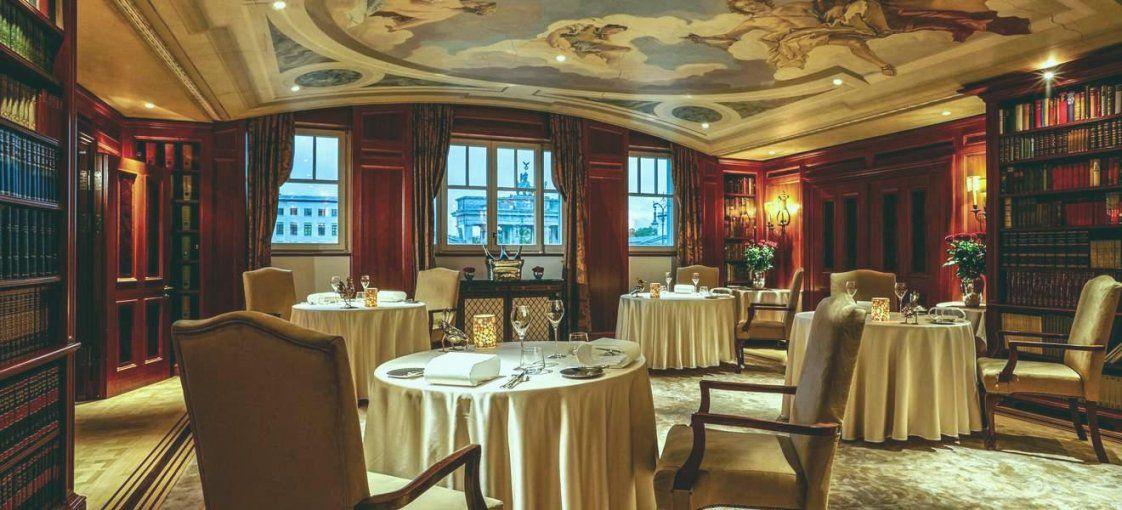 20 Lorenz Adlon Esszimmer  Interior Designideen Für Ihr Zuhause von Lorenz Adlon Esszimmer Speisekarte Photo