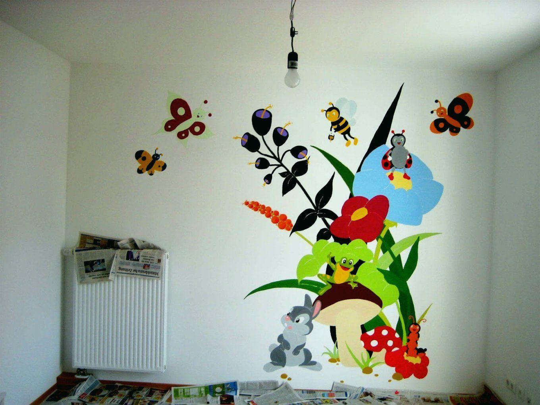20 Lovely Babyzimmer Wände Gestalten Malen Motiv Vorlagen von Babyzimmer Wände Gestalten Malen Motiv Vorlagen Photo