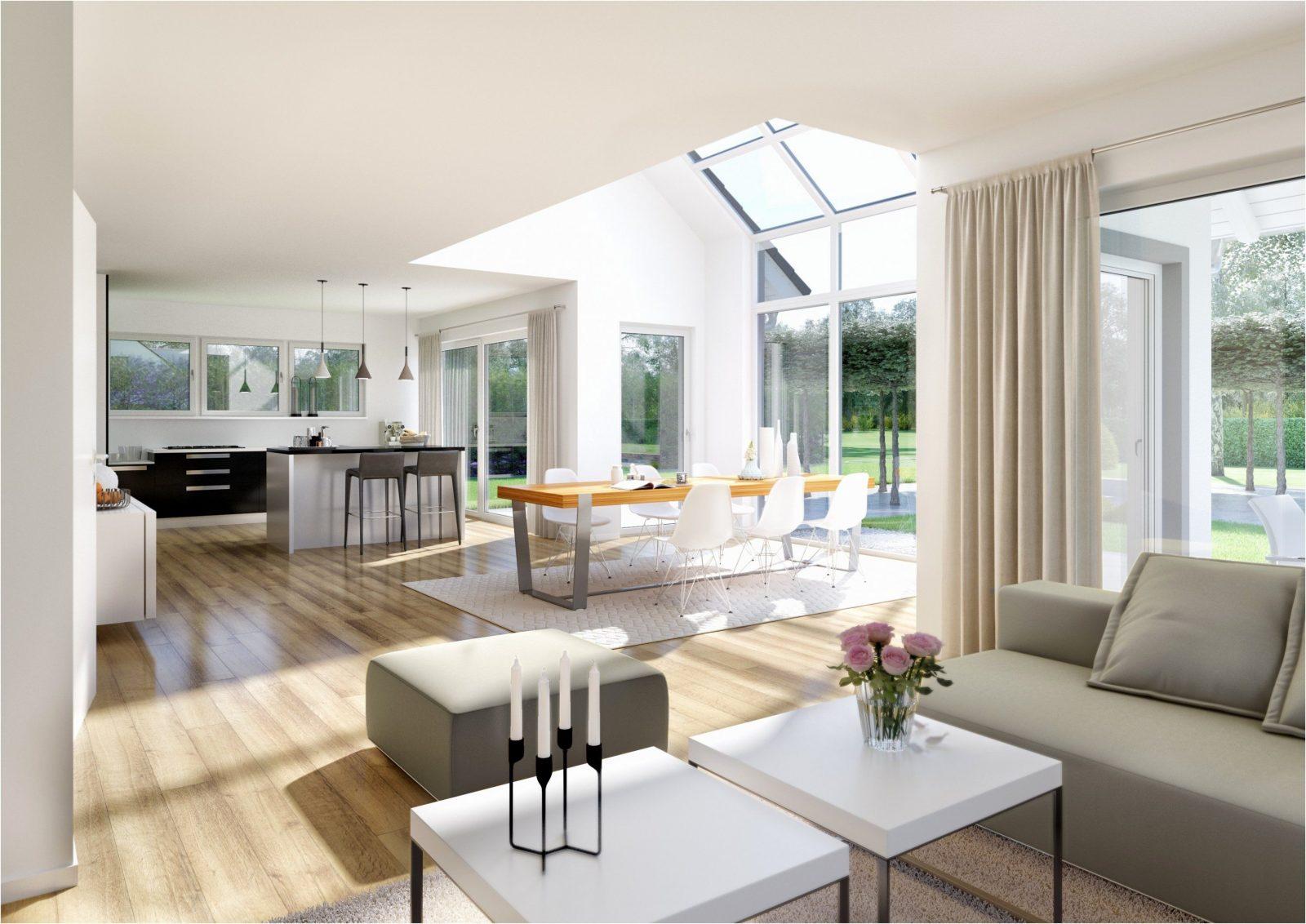 20 Modern Architektur Über Offene Küche Wohnzimmer Abtrennen Beste ...