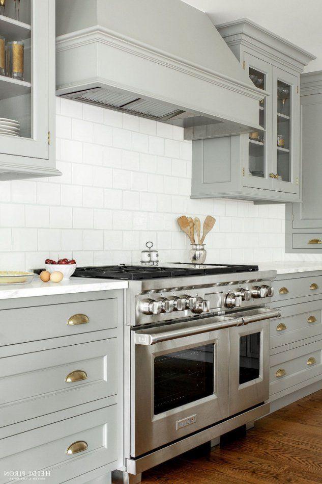 20 Neu Sammlung Über Moderne Küchen Schöner Wohnen  Beste von Moderne Küchen Schöner Wohnen Bild