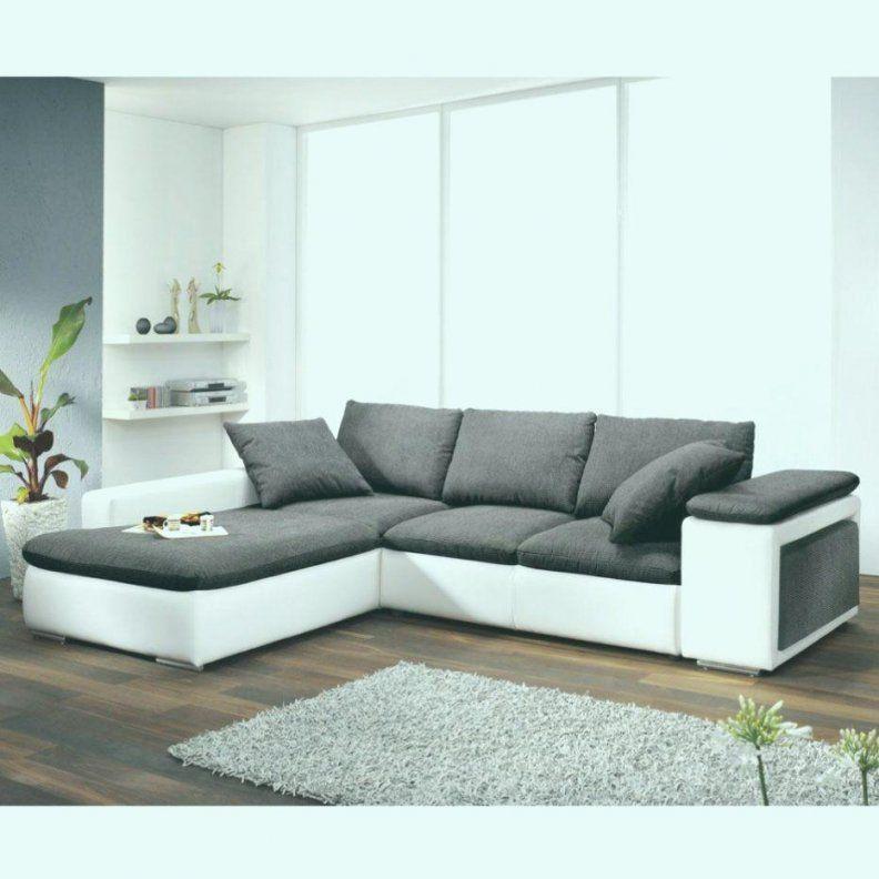 20 Otto Ecksofa Mit Schlaffunktion  Interior Designideen Für Ihr von Otto Ecksofa Mit Schlaffunktion Photo