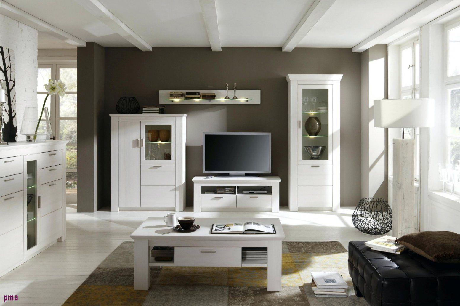 20 Qm Wohnzimmer Einrichten 22 Cool Layout Betreffend 20 Qm von 20 Qm Wohnzimmer Einrichten Photo
