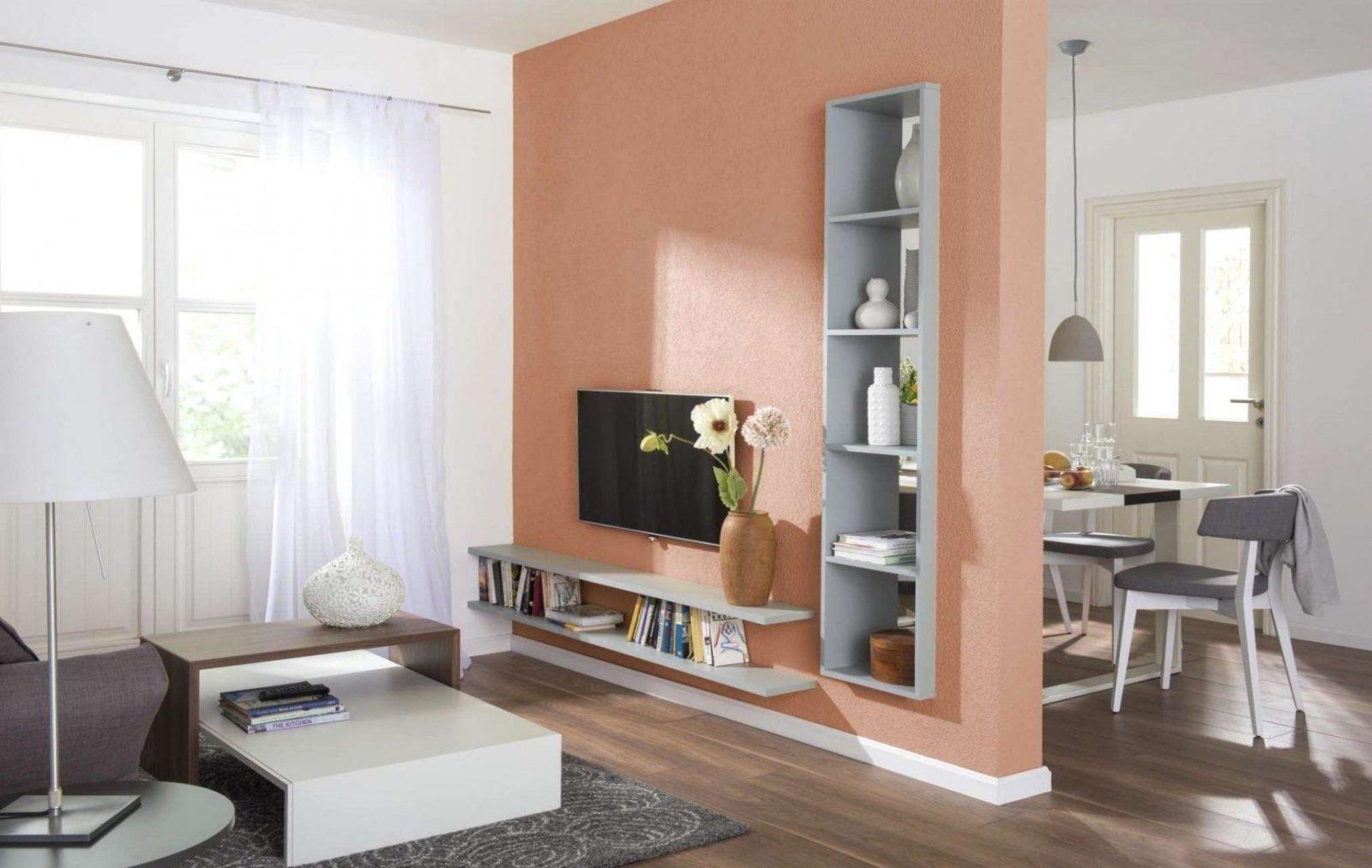 Ideen 1 Zimmer Wohnung Einrichten Kreativ On Mit Wohnideen Schön 4
