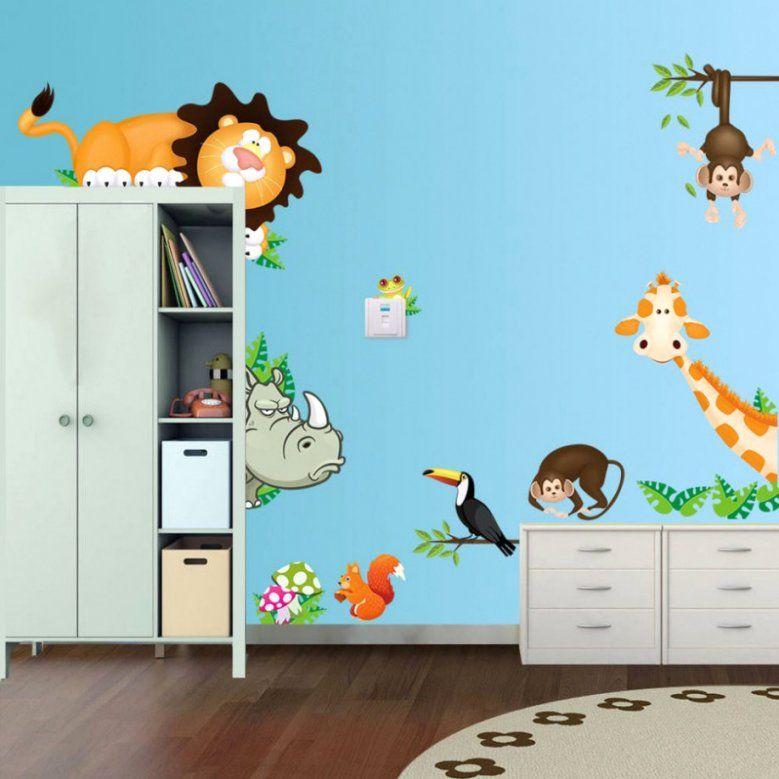 20 Wandbilder Für Kinderzimmer Bilder Bilder Kinderzimmer Amlib Avec von Wandbilder Kinderzimmer Selber Malen Photo