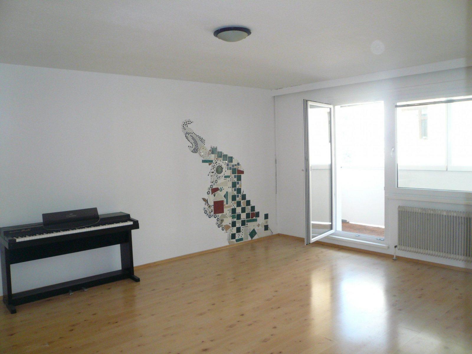 21 Modern Sammlung Betreffend Wohnung Mieten Ohne Provision  Beste von Wohnung Mieten Ohne Provision Photo