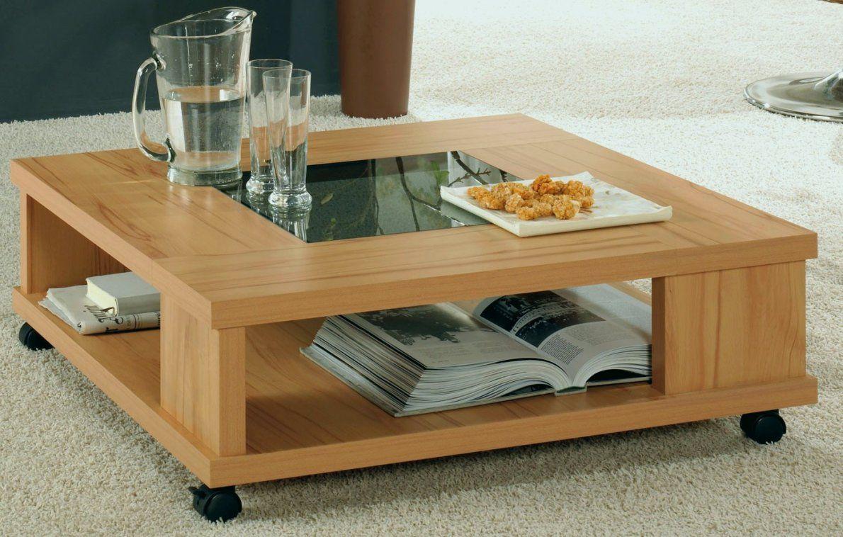 22 Couchtisch Buche Quadratisch  Stuhl Ideen Für Haus von Couchtisch Buche Quadratisch Photo