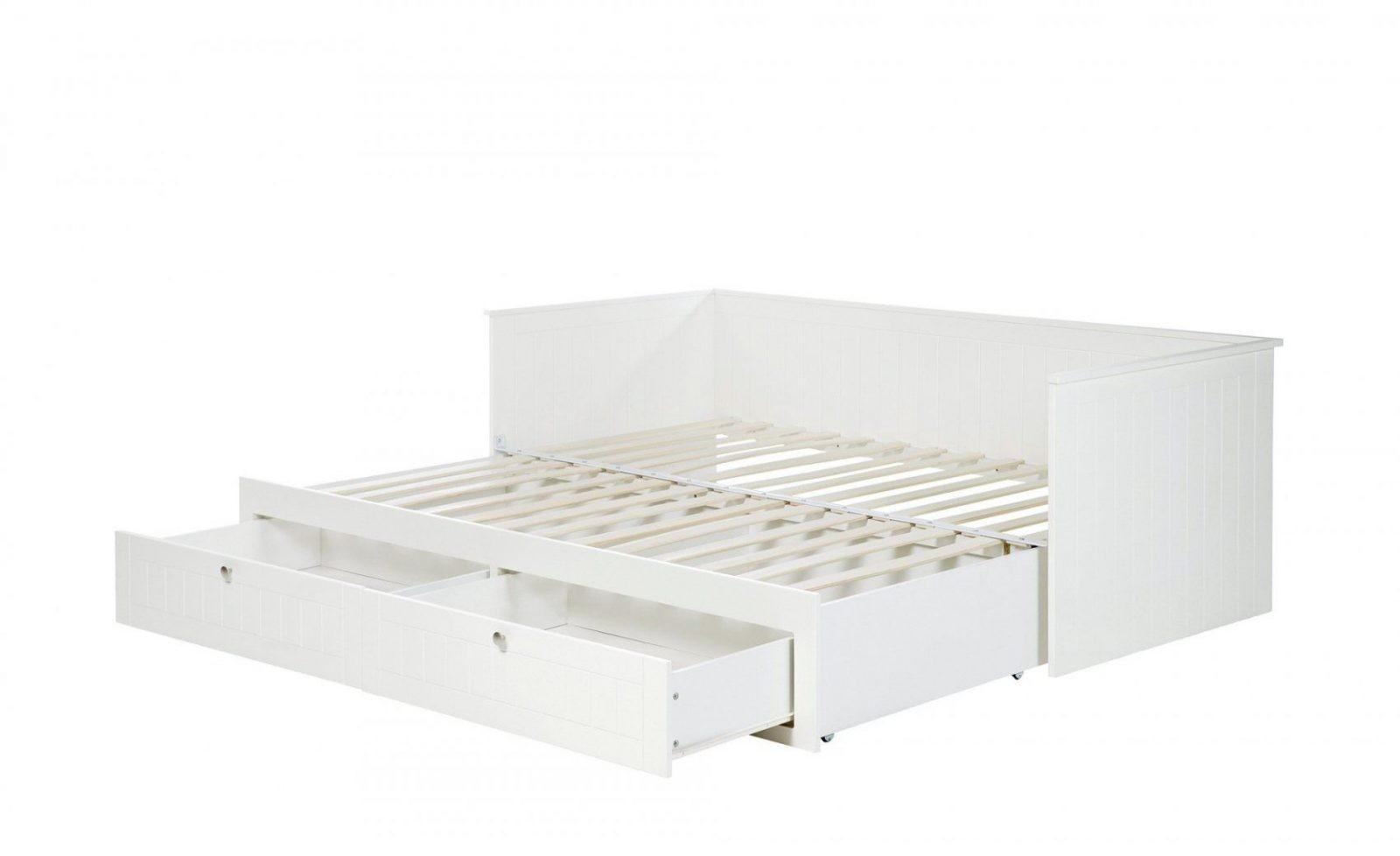 22 Cute Wand Über Bett Ausziehbar Gleiche Höhe  Beste Sammlung Von von Bett Zum Ausziehen Auf Gleicher Höhe Bild