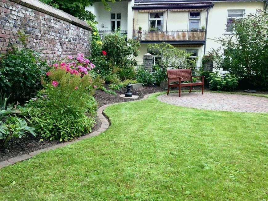 22 Garten Ohne Rasen  Die Besten Hausideen von Garten Ohne Rasen Alternativen Zum Rasen Photo