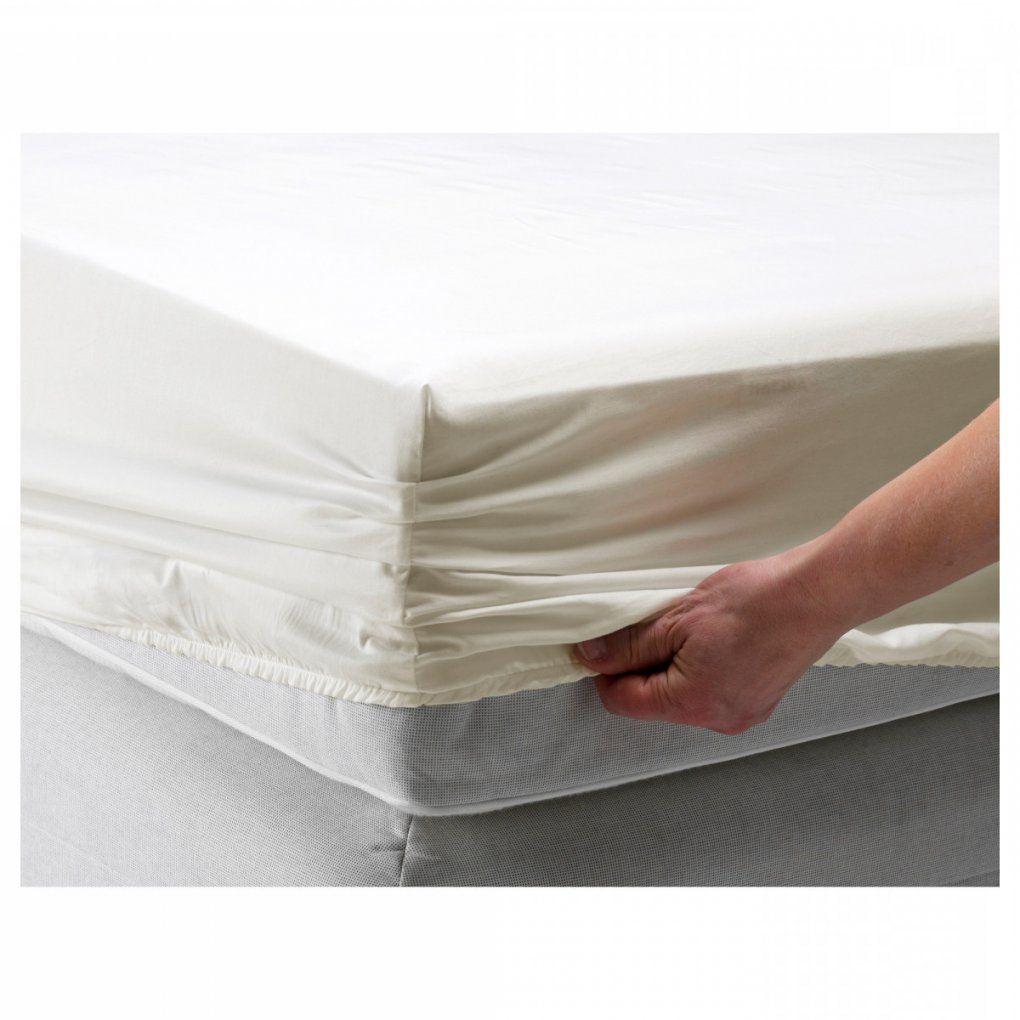 22 Incredible Bau Bezieht Sich Auf Ikea Boxspringbett  Beste von Boxspring Bett Richtig Beziehen Photo