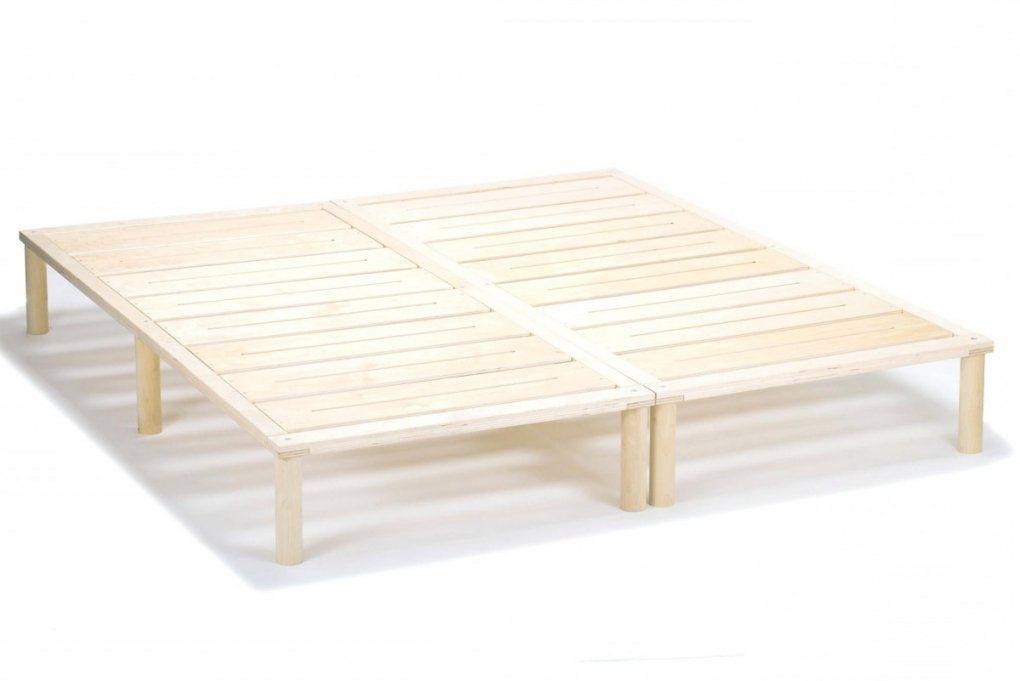 22 Modern Architektur Über Matratzen Umtauschen  Beste Inspiration von Matratze Umtauschen Ikea Photo