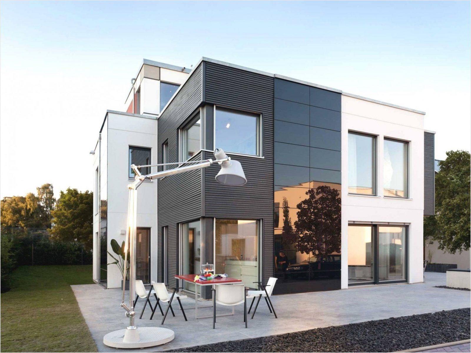 aufstockung haus cheap anbau haus kosten new beautiful kosten aufstockung haus ideas with. Black Bedroom Furniture Sets. Home Design Ideas