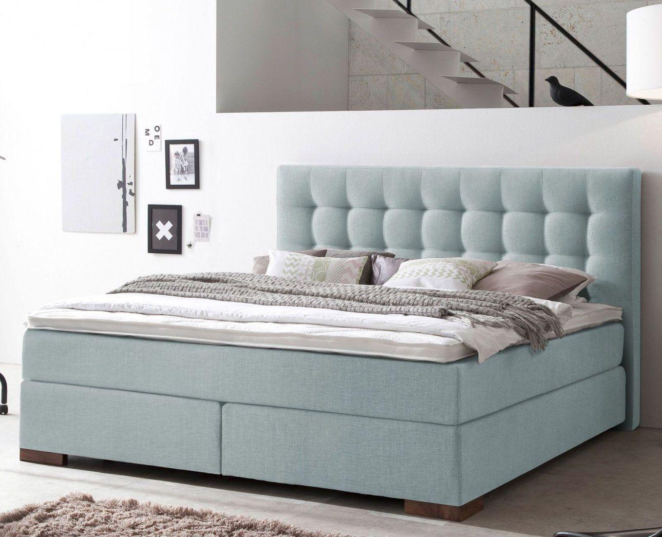 22 Stylish Muster Bezieht Sich Auf Boxspring Bett  Beste Sammlung von Boxspring Betten Beziehen Bild