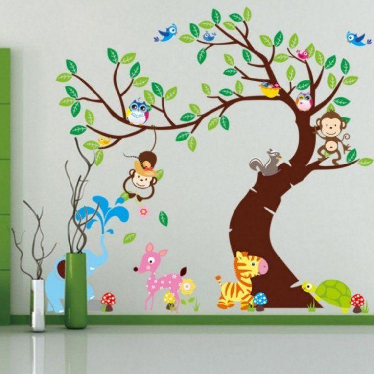 22 Wandbilder Für Kinderzimmer Bilder Wandbilder Kinderzimmer von Vorlagen Wandbilder Für Kinderzimmer Photo
