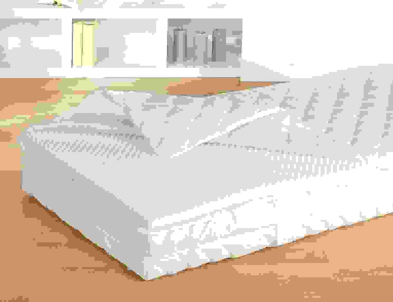 22 Wonderful Bild Betreffend Aldi Matratze 90×200 Schema Von Aldi von Dormia Qualitäts-Matratze Memofit Bild