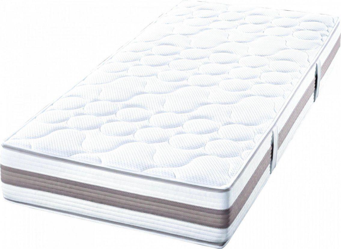 23 Modern Layout Bezieht Sich Auf Matratzen Concord Gutschein von Matratzen Concord Rückgabe Bild