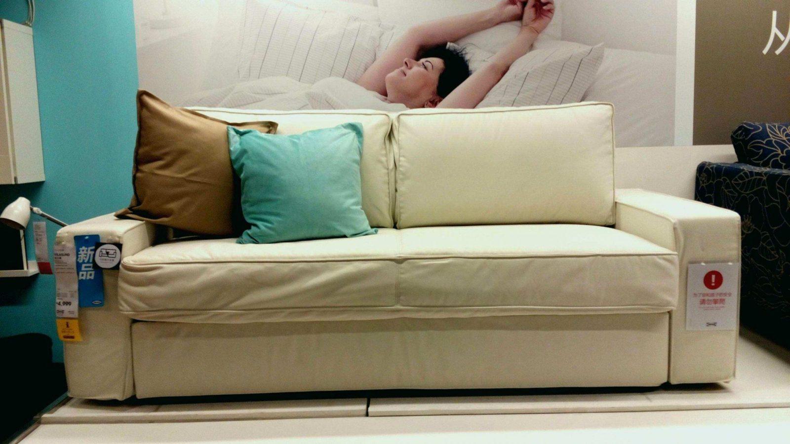 Seats And Sofas Angebote New Sofa Fresh Sofa And Seats
