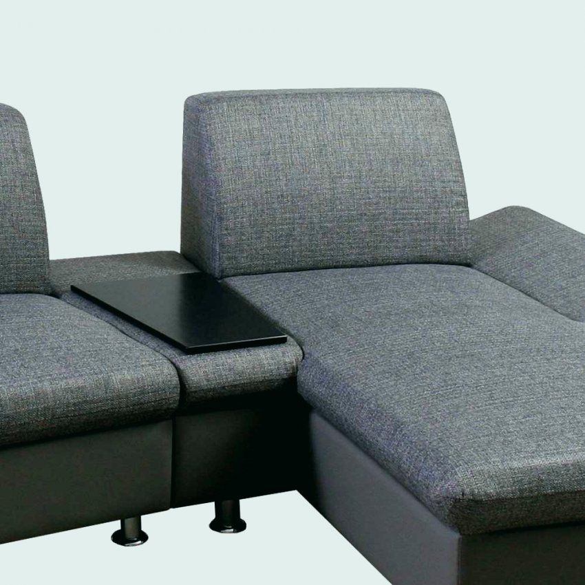 23 Sofa Mit Integriertem Tisch  Stuhl Ideen Für Haus von Sofa Mit Integriertem Tisch Photo