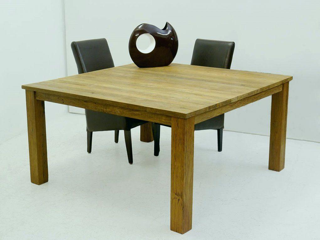 24 Elegant Esstisch Quadratisch 8 Personen  Inneneinrichtung Galerie von Quadratischer Esstisch Für 8 Personen Photo