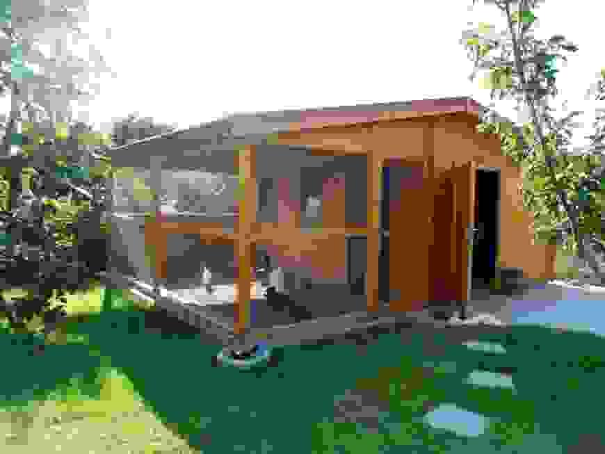 25 Oberteil Gartenhaus Selber Bauen Anleitung Kostenlos Ist Oberteil von Gartenhaus Selber Bauen Anleitung Kostenlos Photo