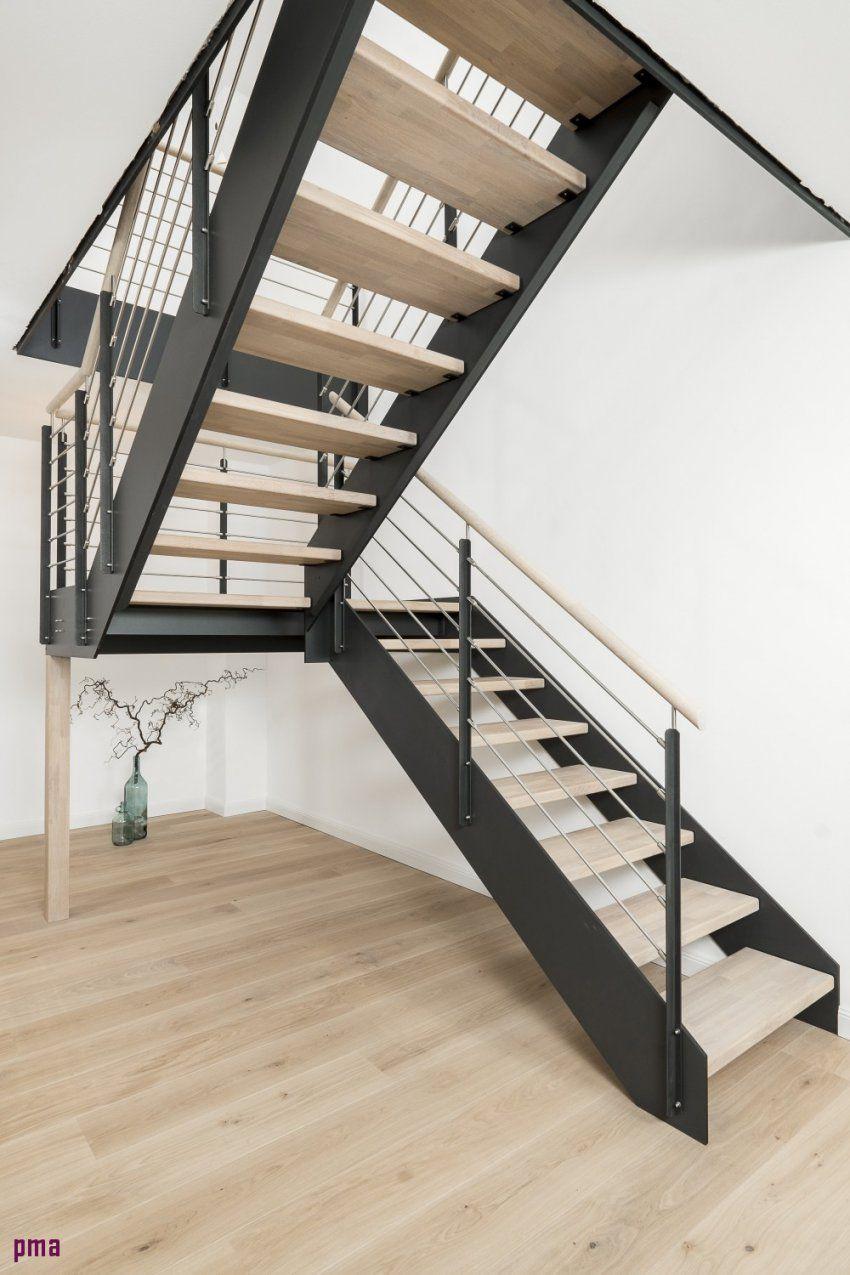 25 Reizend Bau Betreffend Treppen Kaufen In Polen  Beste von Treppen Aus Polen Kosten Bild