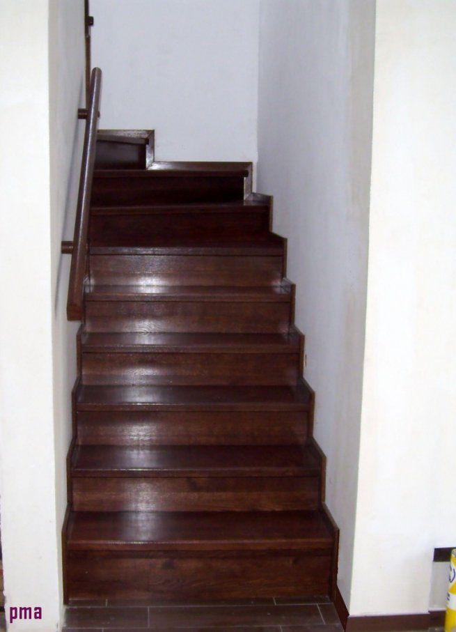 25 Reizend Bau Betreffend Treppen Kaufen In Polen  Beste von Treppen Kaufen In Polen Bild