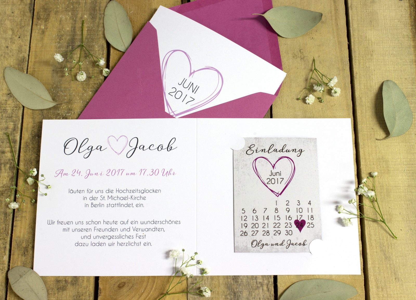 26 Amazing Foto Betreffend Hochzeitseinladungen Originell von Save The Date Originell Photo
