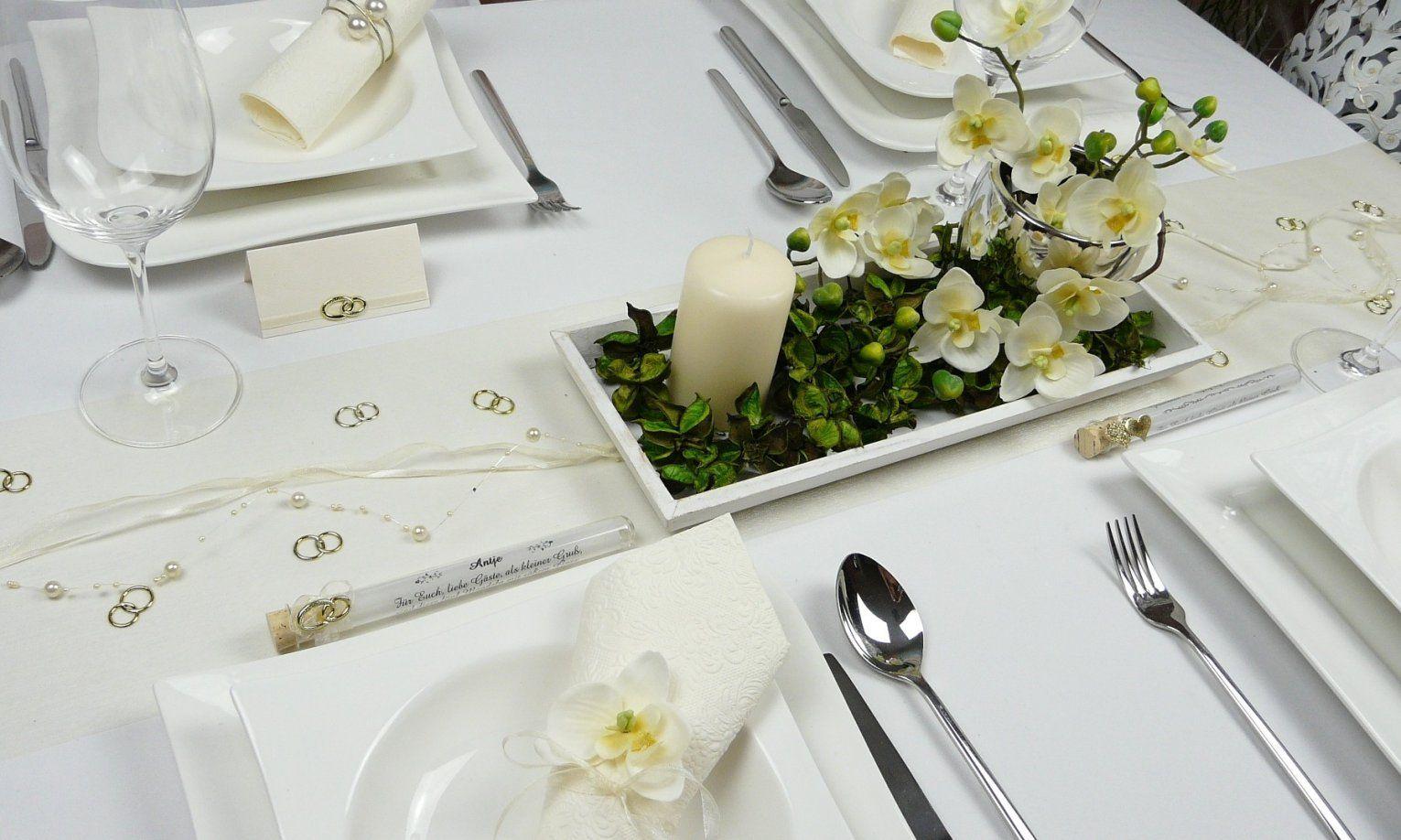 26 Best Of Dekoration Mehr Als Tischdeko Zur Goldenen Hochzeit von Tischdeko Zur Goldenen Hochzeit Photo