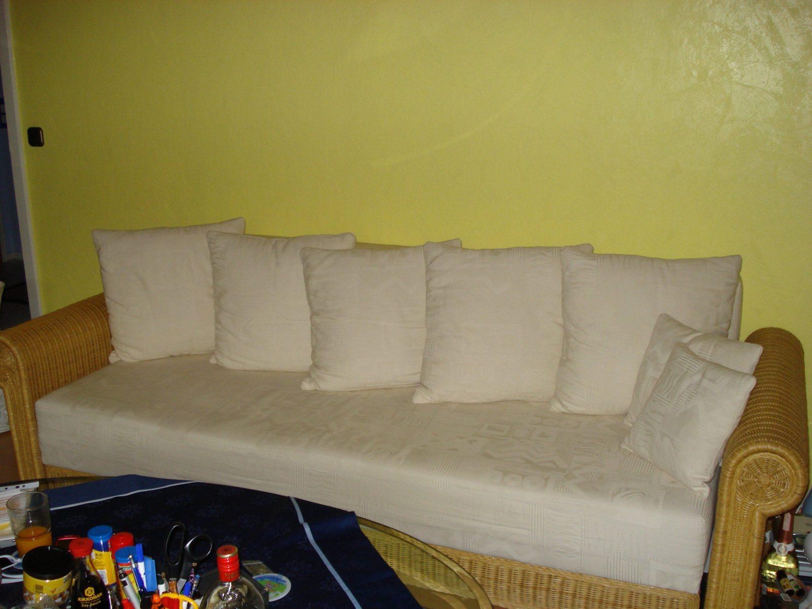 26 Beste Von Designideen Rattan Couch Mit Schlaffunktion von Rattan Couch Mit Schlaffunktion Bild