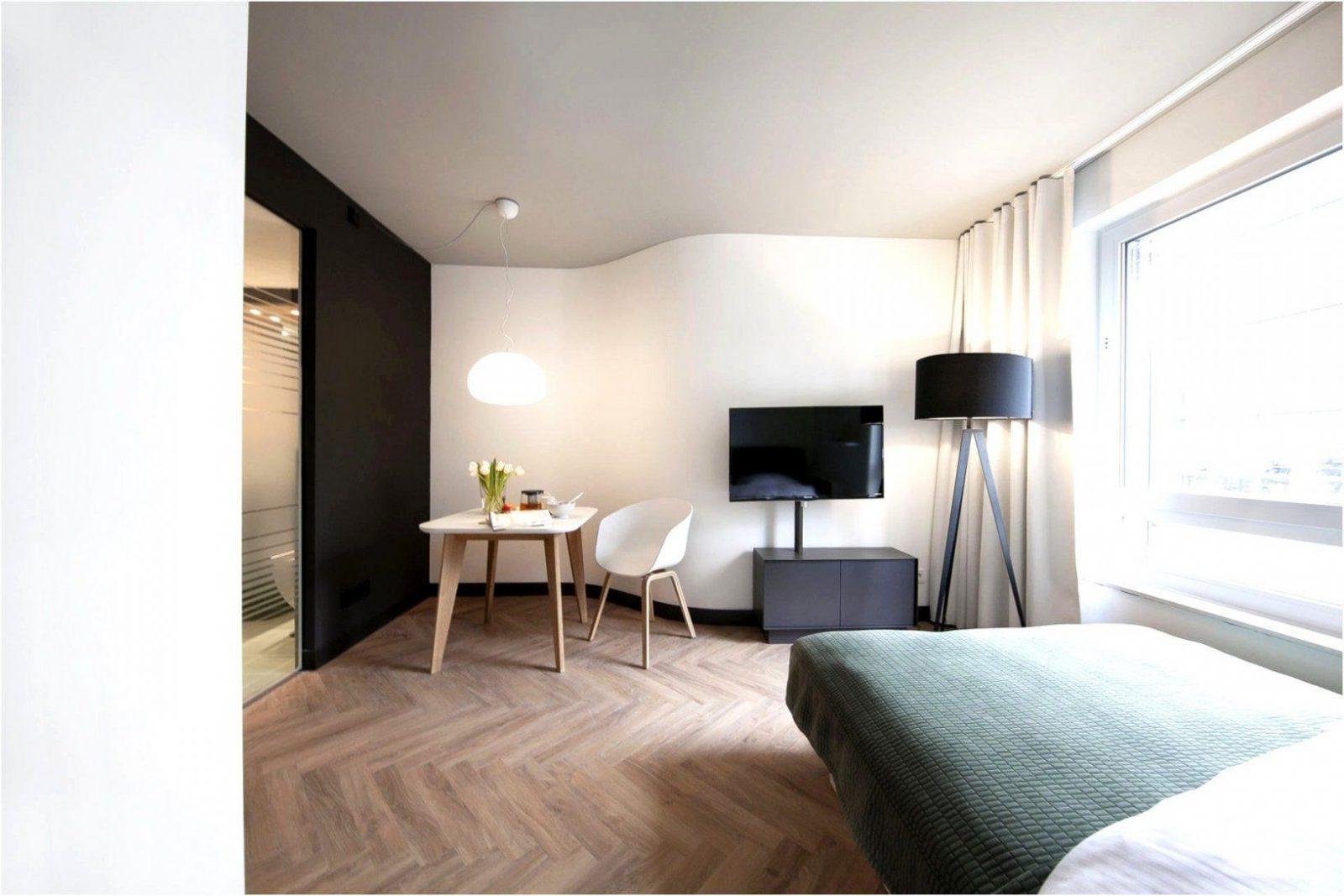 26 Finest Bild Betreffend Wohnung Mieten Ohne Provision  Beste von Wohnung Mieten Ohne Provision Bild