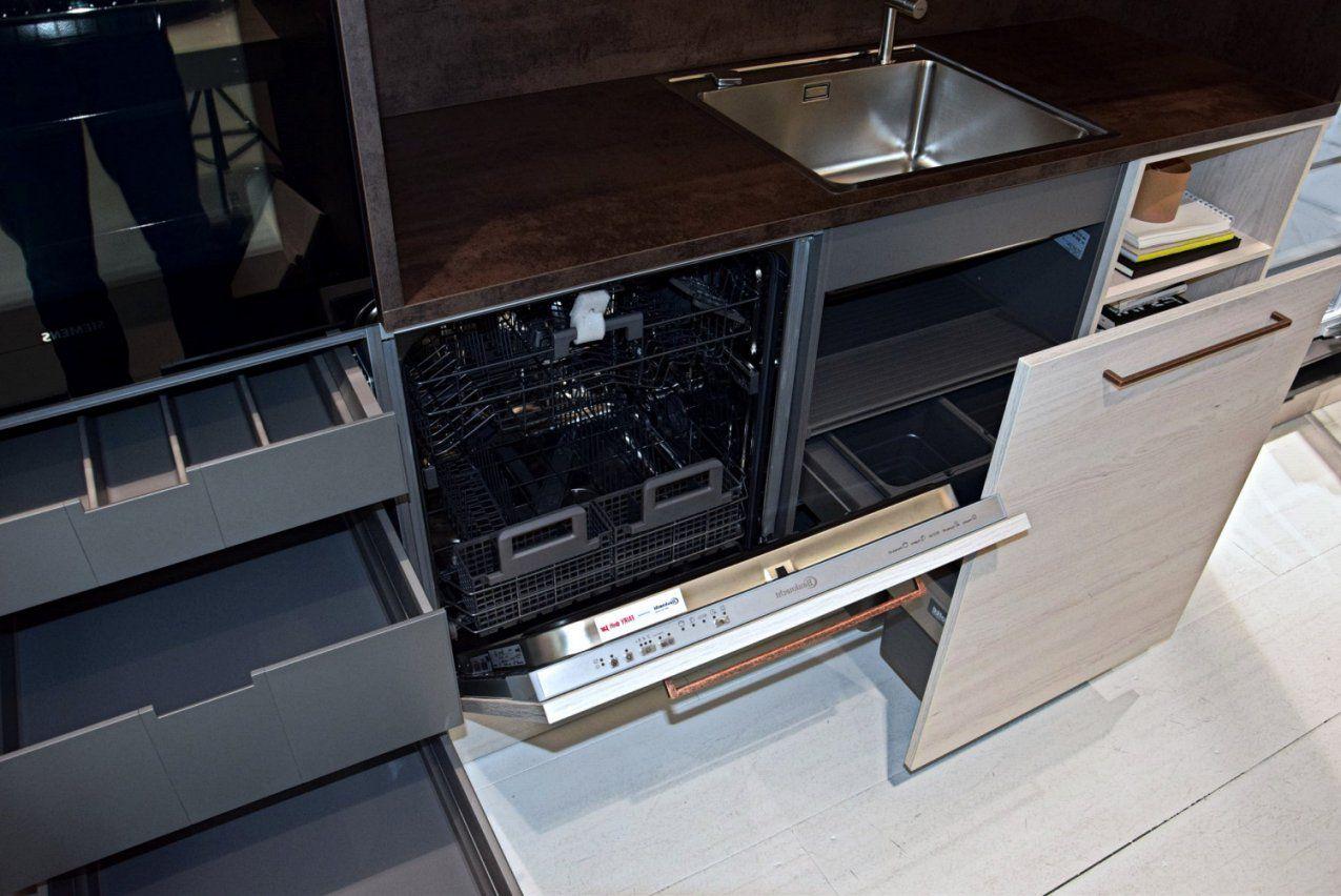 26 Finest Muster Bezieht Sich Auf Nolte Küchen Schubladen Ausbauen von Nolte Küchen Schubladen Einsatz Photo