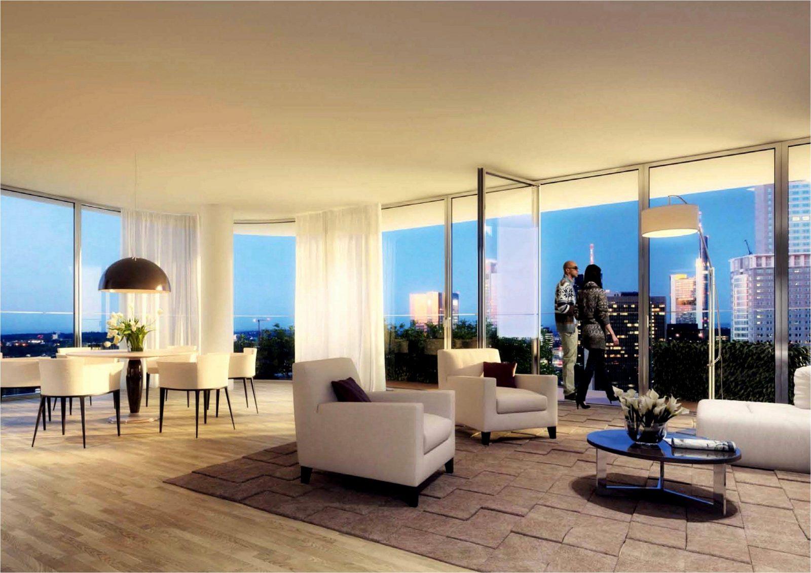 26 Sensationell Bild Über Wohnung Kaufen Frankfurt  Beste Sammlung von Wohnung Kaufen Frankfurt Von Privat Bild