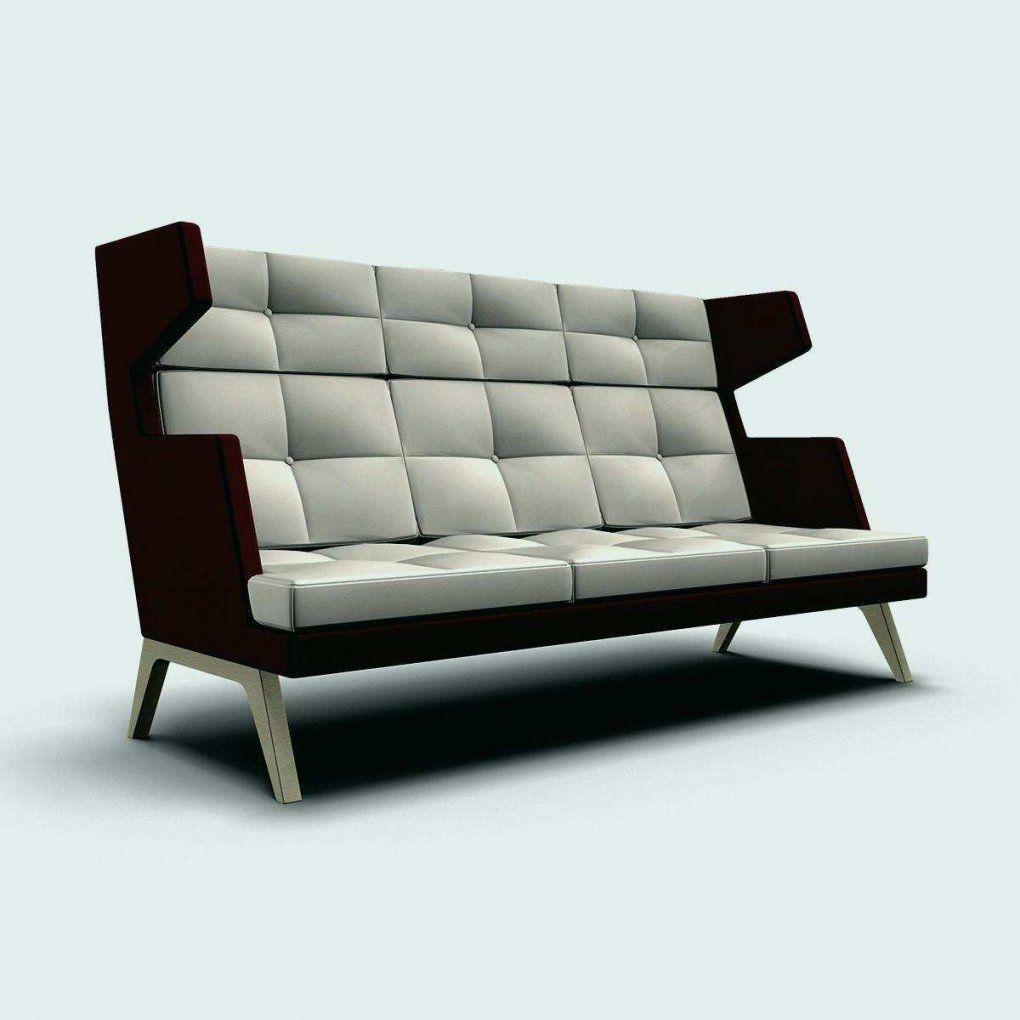 26 Sofa Mit Hoher Lehne – Fauteuil & Sofa von Sofa Mit Hoher Lehne Bild