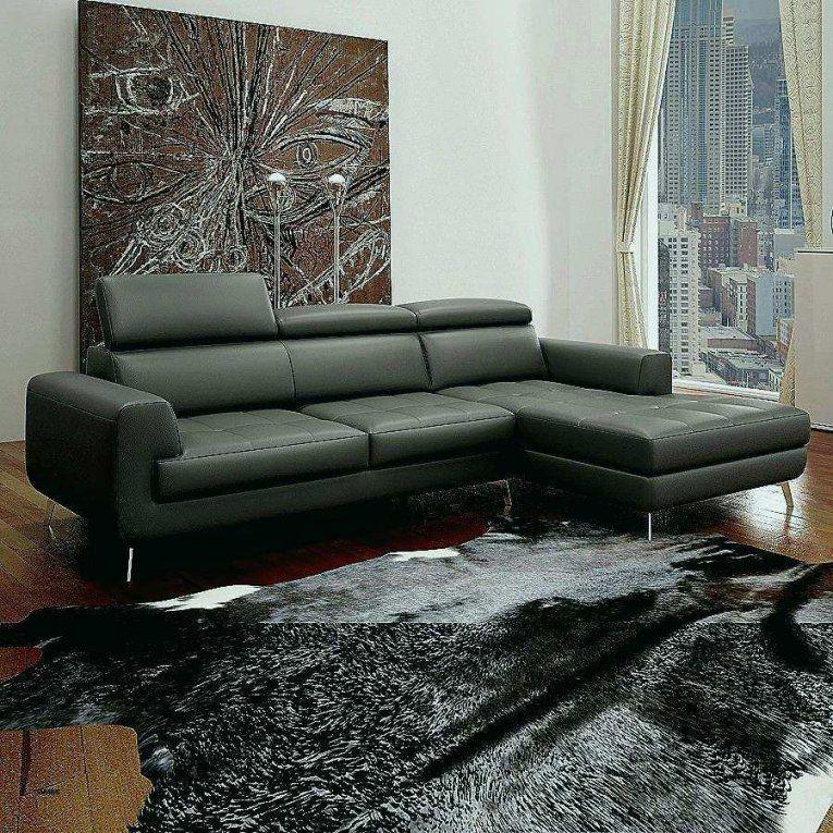 27 Chesterfield Sofa Günstig – Fauteuil & Sofa von Chesterfield Sofa Günstig Kaufen Bild