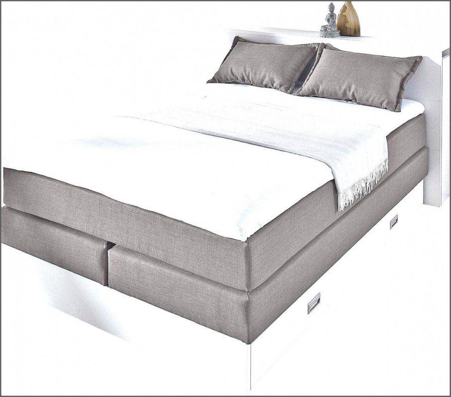 27 frisch portr t ber ikea boxspringbett test beste. Black Bedroom Furniture Sets. Home Design Ideas