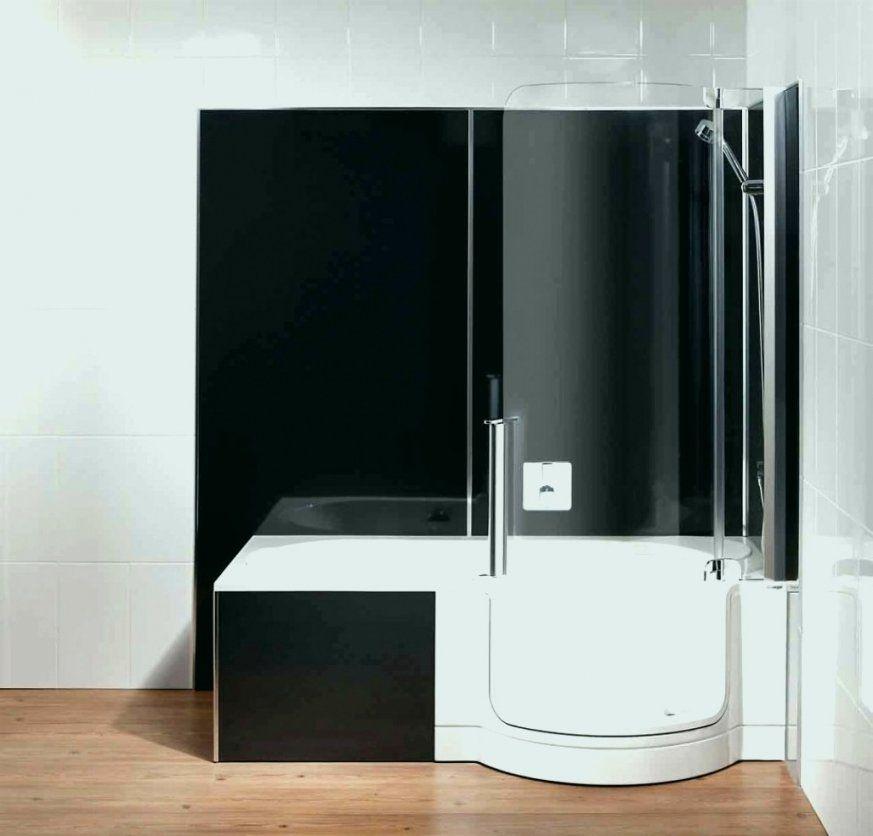 statt fliesen im bad haus design ideen. Black Bedroom Furniture Sets. Home Design Ideas