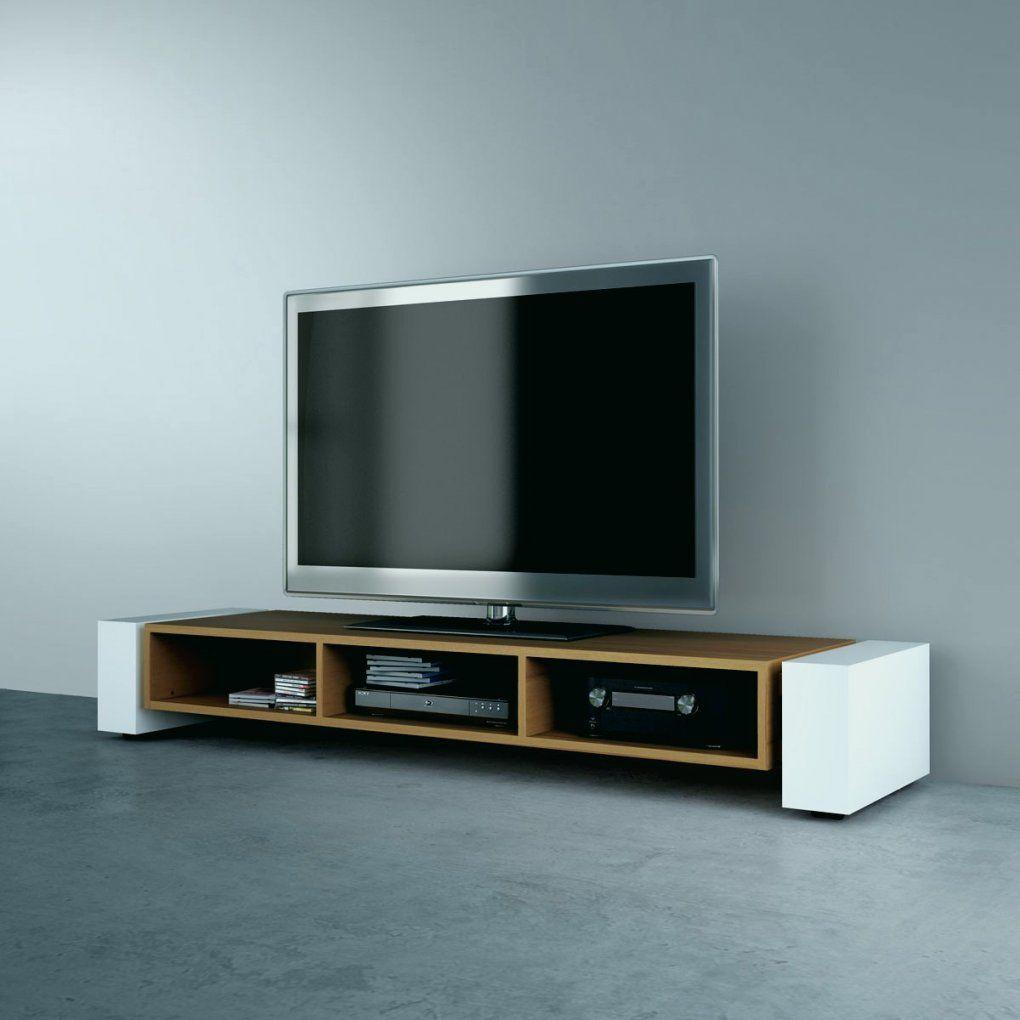 27 Tv Tisch Selber Bauen  Stuhl Ideen Für Haus von Tv Bank Selber Bauen Bild