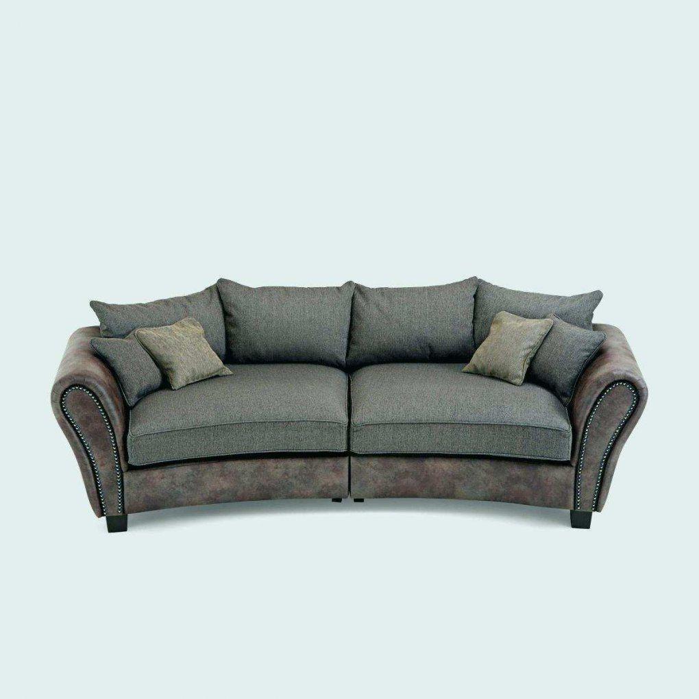 28 Big Sofa Möbel Boss – Fauteuil & Sofa von Möbel Boss Big Sofa Photo