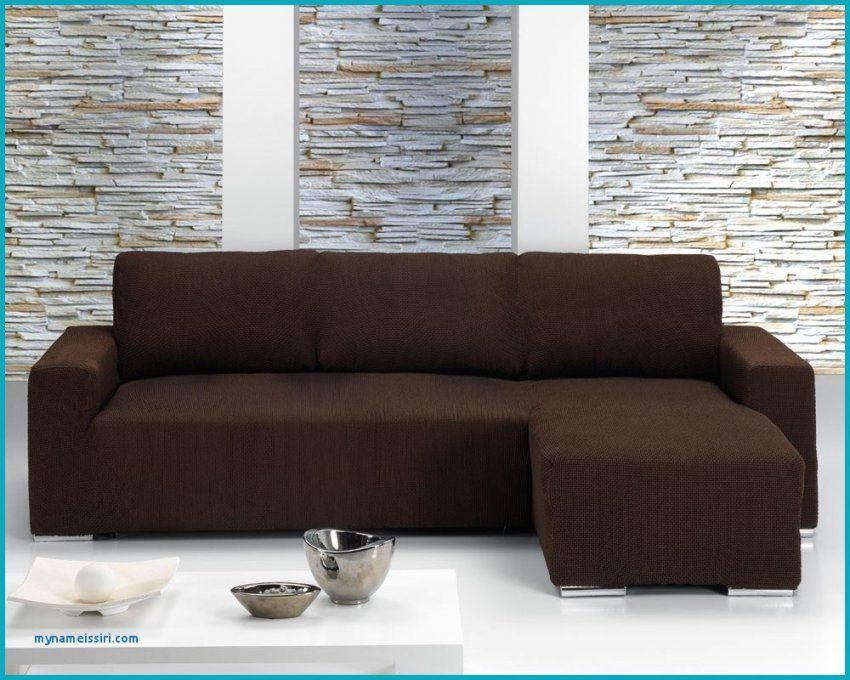 28 Elegant Husse Für Sofa Moderne  Mynameissiri von Husse Für Ecksofa Mit Ottomane Photo