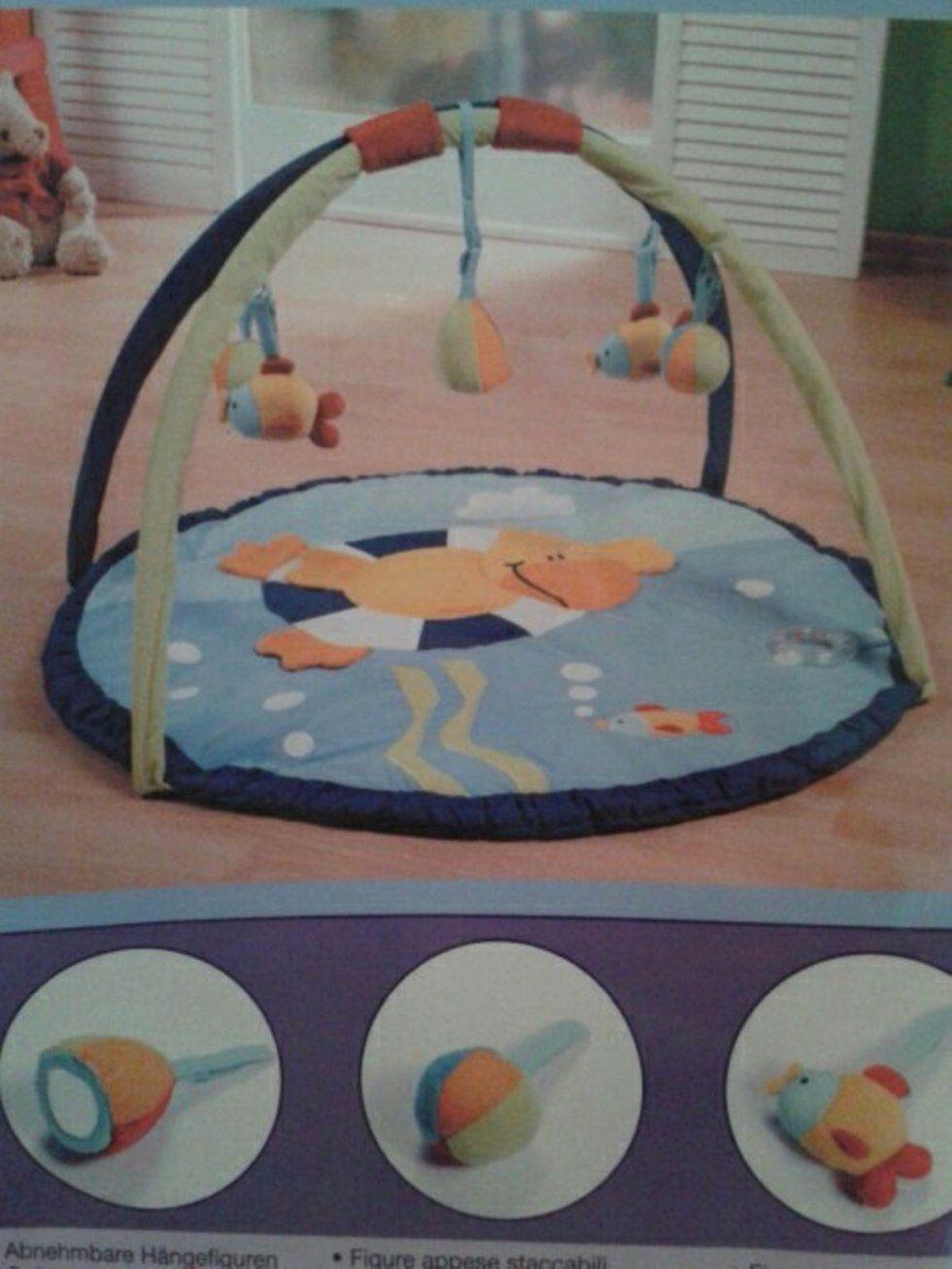 28 Frisch Galerie Von Meradiso Tubes Matratze  Pikachusparadise von Meradiso Tubes Matratze Photo