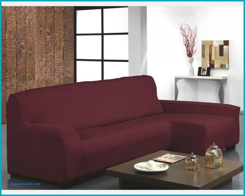 28 Neu Stretchhusse Sofa Planen  Mynameissiri von Stretch Husse Ecksofa Ottomane Rechts Bild