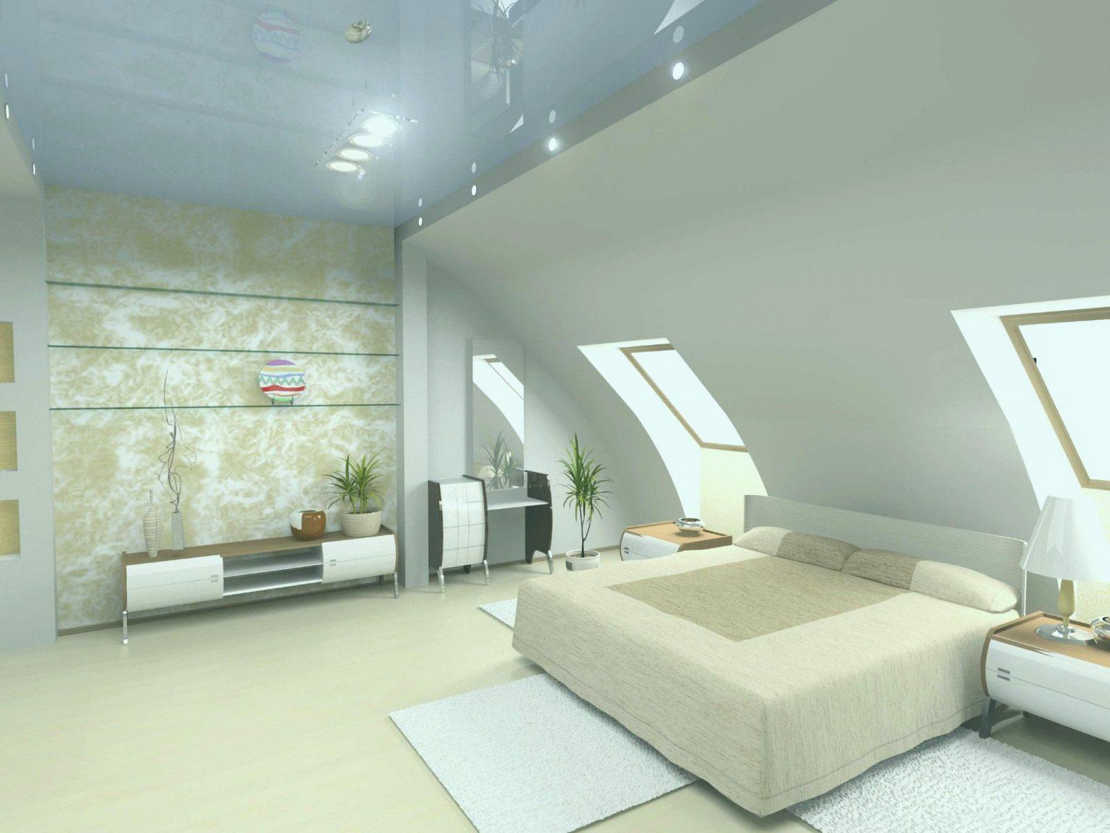 28 Schlafzimmer Ideen Dachschräge Interior Designideen Für Ihr von ...
