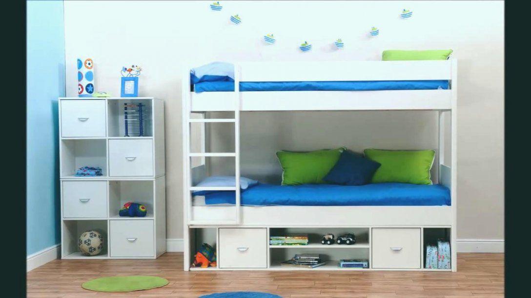 28 Schon Kinderzimmer Junge 2 Jahre Interior Designideen Fur Ihr Von