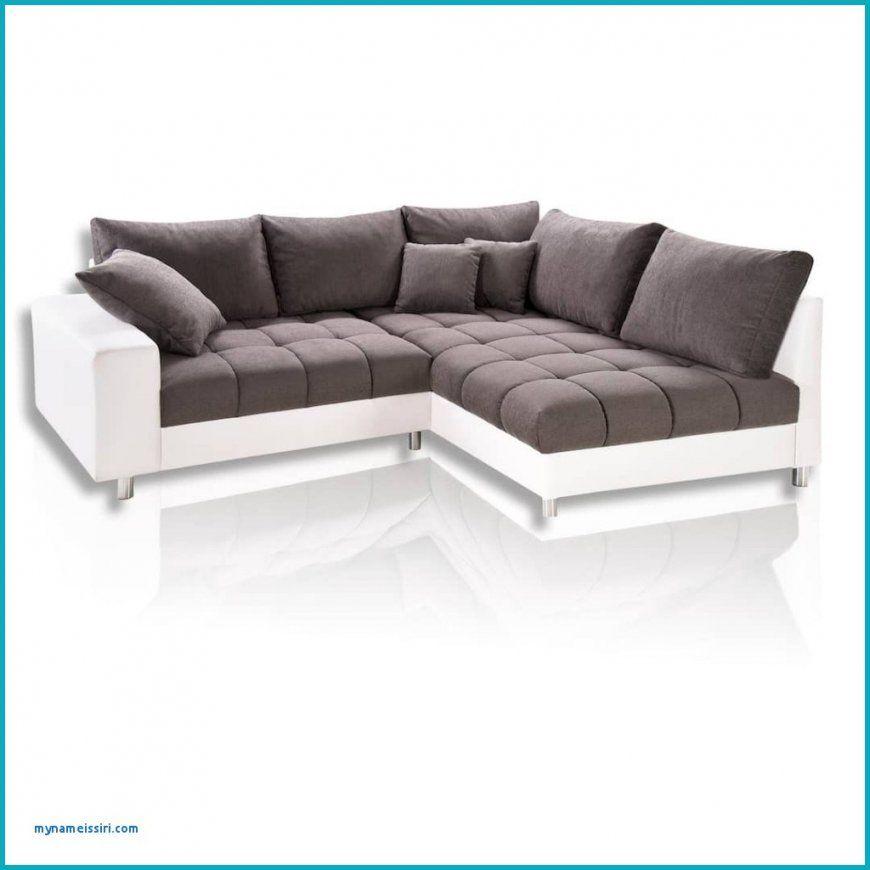 29 Elegant Sofa Für Kleine Räume Design  Mynameissiri von Wohnlandschaft Für Kleine Räume Bild
