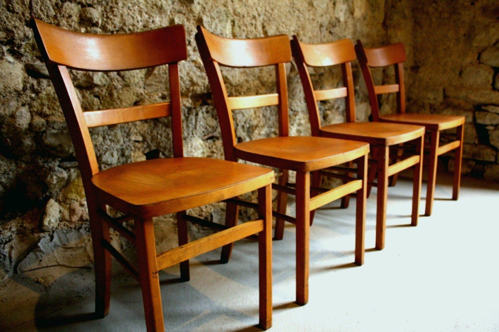 29 Gebrauchte Gastronomie Tische Und Stühle  Stuhl Ideen Für Haus von Stühle Und Tische Für Gastronomie Gebraucht Bild